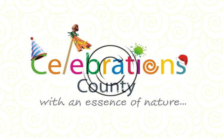 Celebrations county