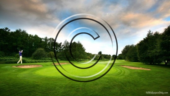 golf pictures HD